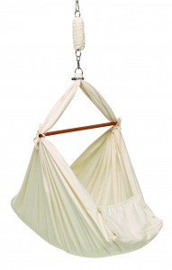 why choose our new design baby hammock   rh   blog naturessway co nz
