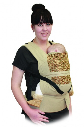 baby-carrier-pouch-pack-fawn-cheetah