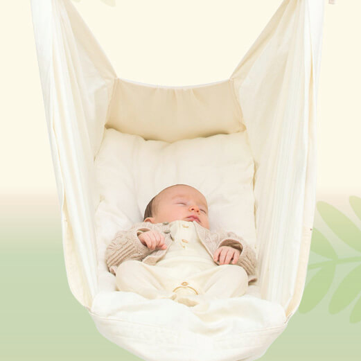 Baby Hammock Instructions Get An Upgrade Natures Sway