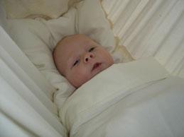 baby-hammock-natures-sway-brushed-sheets-ryan