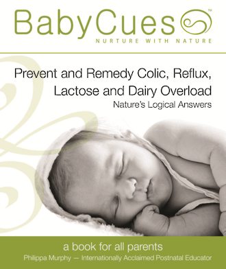 baby-cues-natures-sway